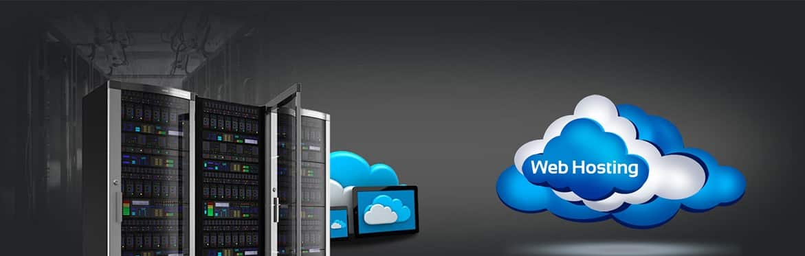 Shared webhosting mumbai