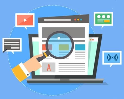 social media marketing service providers