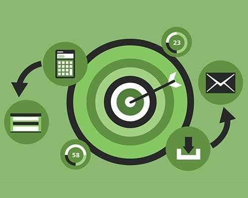 email marketing services mumbai