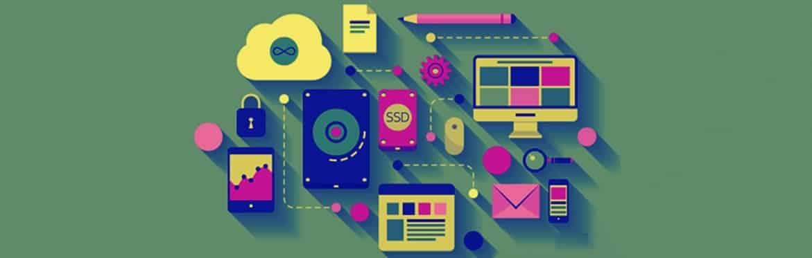 web developer companies in india