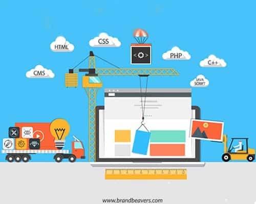 web design companies mumbai