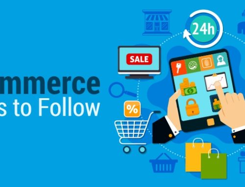 E-commerce Trends That You Need to Have in Your Website