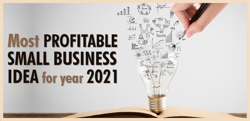 profitable small business ideas_ blog