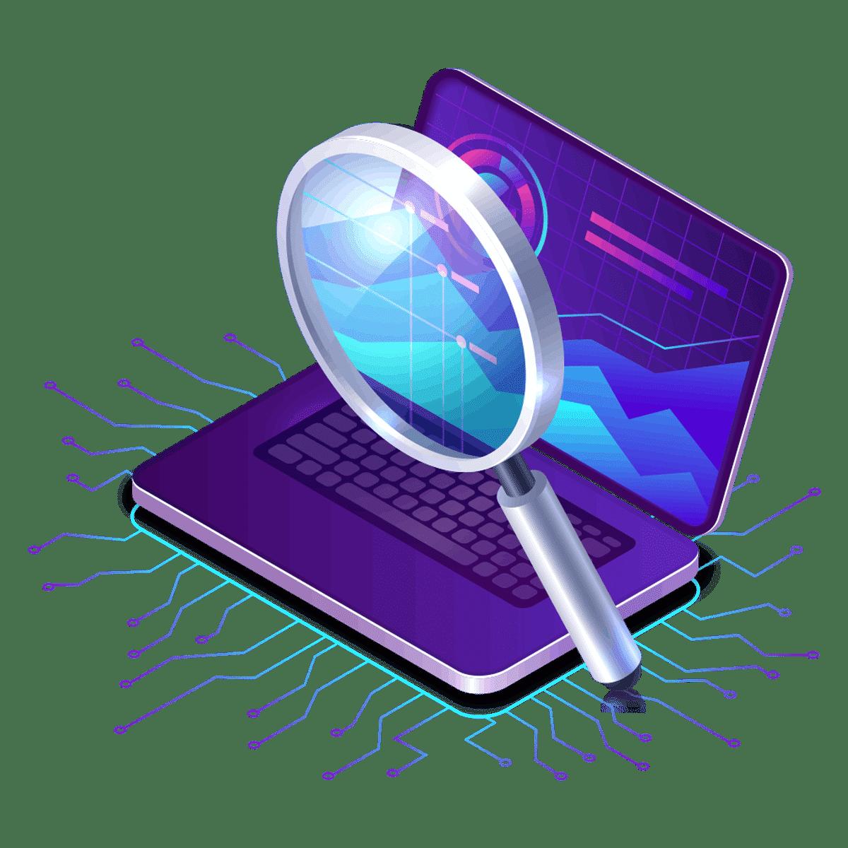 24 7 Website Surveillance