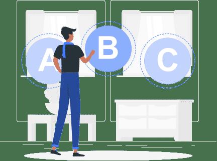 graphics design service provider