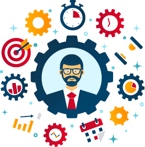 graphics design services websites