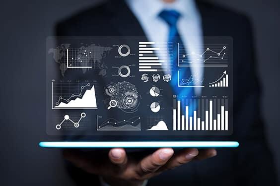 Product Data Optimization Service