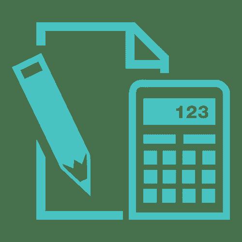 Pricing estimate & Quantity update
